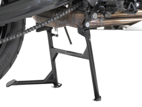SW Motech Centre Stand for F800GS