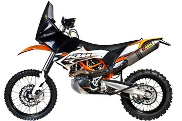Ktm Smc For Sale Cape Town