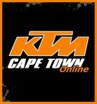 KTM 690 Oryx saga continues ...